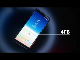 Samsung Galaxy A8.mp4