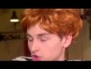 АФЕРИСТЫ В СЕТЯХ ПАРОДИЯ - feat. Даня Кашин 10.mp4