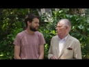 Jack.whitehall.travels.with.my.father.s01e06.720p.web.x264-strife[ettv]