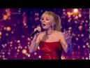 Юбилейный концерт Валерии Первый канал 22 04 2018