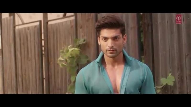 _Wajah_Tum_HoFull_Video_(Title_Song)_Mithoon,_Tulsi_Kumar,_Sana_Khan,_Sharman.mp4