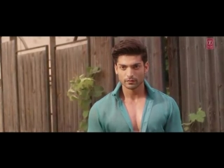 _Wajah_Tum_Ho___Full_Video_(Title_Song)_Mithoon,_Tulsi_Kumar,_Sana_Khan,_Sharman.mp4