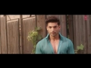 Wajah Tum Ho Full Video Title Song Mithoon Tulsi Kumar Sana Khan