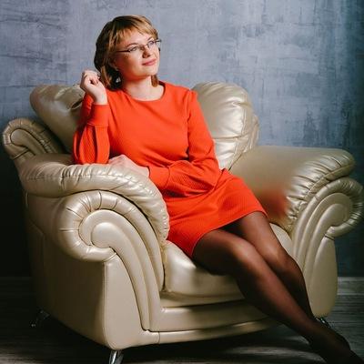 Елена Папуловская