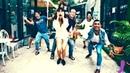 Bangkok Times By Salsa Twins Feat Siri Flygiirl