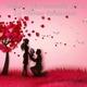 Los Últimos Románticos - Soleado
