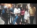 Team Asura Barun Sobti Arshad Warsi Ridhi Dogra Sharib Hasmi singing Songs