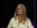 Dalida ♫ Histoire D'aimer ♪ 22 juin 1977 Midi première TF1