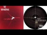 D.J. SEBA ~ Set MegamiX Light Dark Drum'n' Bass DJ Ciderphex (Mixed By Seba, And More... Various Artists)
