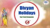 Same day Agra tour with Taj Mahal &amp Agra Fort- Divyan Holidays