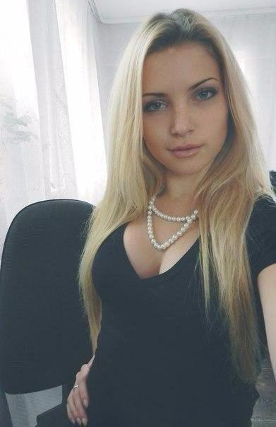 Rebecca smythe porn star escort