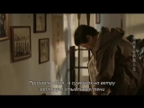 Джеки Чан (русские субтитры) (VHS Video)