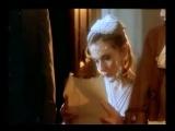 Magdalena Kozena-Bach Cantata No 30