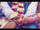 На какие качества нужно обратить внимание при выборе супругов.Чайтанья Чандра Чаран Прабху.