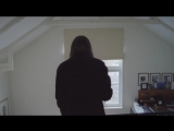 on the road with eliot sumner (full)