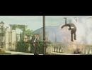 HITMAN_ Sniper Assassin Mode Trailer