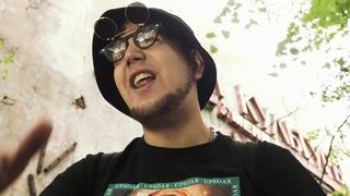 Clock dogg mc - Сдохни [Живущие Рэпом]