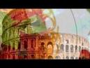 TOTO CUTUGNO - L'ITALIANO - LE RADICI - MMVideo.