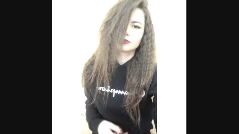 ♥Shulinina-Kosyakova♥O R I G I N A L