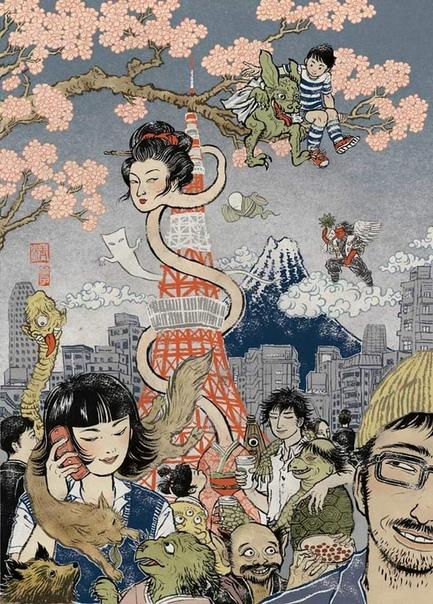 Йоко Симидзу (1963),