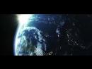 Ferry Corsten presents Gouryella Anahera Official Music Video