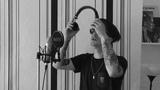 Toli Wild on Instagram Amazing breakdown by Ariana Grande feat, Me &amp @dennywild Новый трек Гранде и Минаж The Light is Coming имеет брейкдаун....