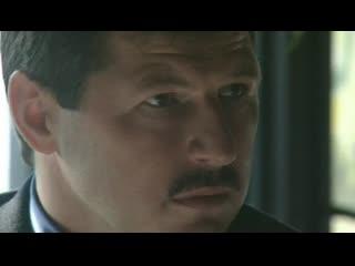Лидер тамбовской ОПГ получил 24 года колонии, разгадывая кроссворд