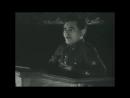Нарком внутренних дел СССР 1936 38 г Николай Ежов в 1936 38 г 240