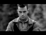 Robbie williams russian roulette