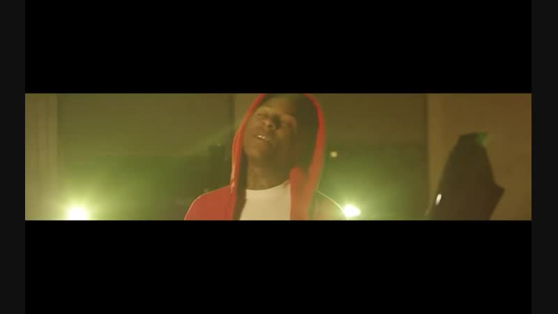 YoungBoy Never Broke Again I Am Who They Say I Am feat Kevin Gates And Quando Rondo Video