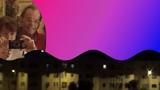 Das Intensive Nachtleben quer durch die marokkanische alt und neu Stadt Meknes, Familie A&ampH PANT