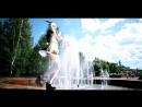 Giorgio Prezioso Marvin – Song 2 Megastylez Remix Edit Offical Video