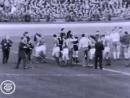 Золотой мяч. Легенды советского спорта - Лев Яшин 1971