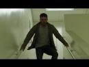 Стрелок 3 сезон 8 серия 2018г LostFilm
