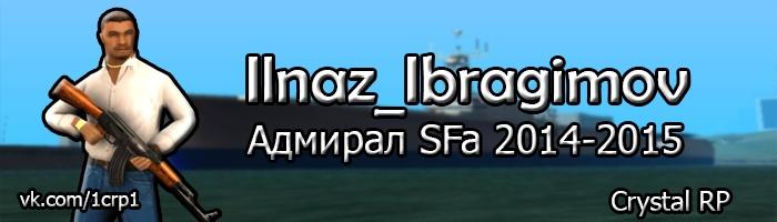 Cr2LBUjQpcM.jpg