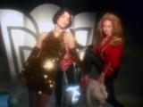 Blue_System_Magic_Symphony_(Official_Video)_(VOD-spcs.me.mp4