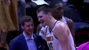 Denver Nuggets vs Miami Heat   January 8, 2019