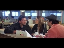 Коварный незнакомец / Ajnabee (2001) — Бобби Деол, Карина Капур, Акшай Кумар, Бипаша Басу, Джонни Левер, Шарат Саксена