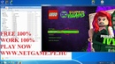 How To Download LEGO DC Super Villains For PC Free