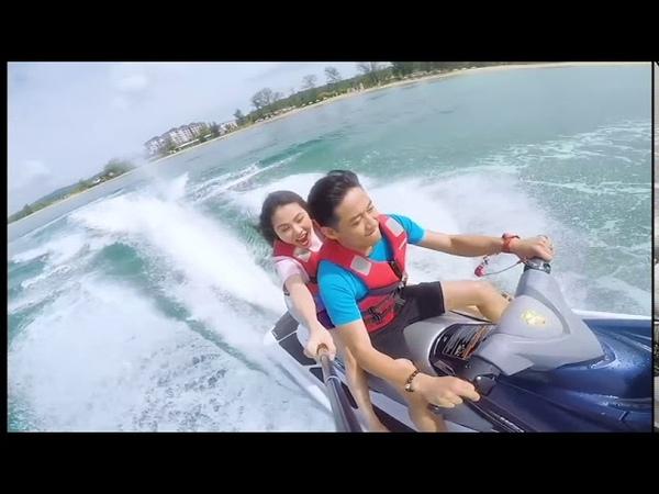 TTC Resort Premium Ninh Thuan