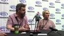 WonderCon '19: John Craney Arianne Sutner on Laika's New Movie, 'MISSING LINK'