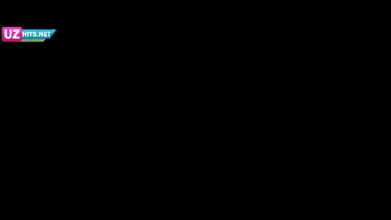 Нодир