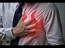 Heart medications can easily trigger cardiac arrest