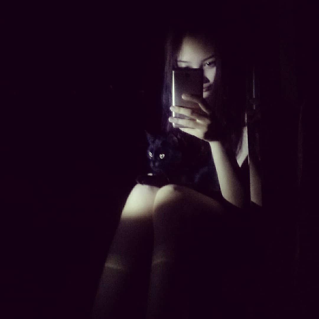 Жанна Энтелис - фото №2
