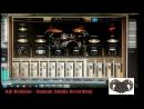 Kill Religion - Shaman (Studio Recording)