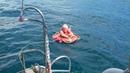 """светка on Instagram Круг моя страховка волны большие Страшновато но вода суперская в море открытом """""""