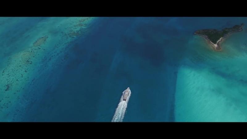 Tolga Mahmut Berat Oz feat. Aysegul Aktas - Blue Sky ( Original Mix )