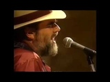 IT'S TIME TO STOP! Lonnie Mack - Stop (Live at Carnegie Hall)