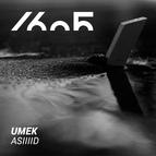 Umek альбом Asiiiid