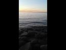 вот она природная красота Финского залива!